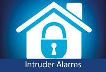 Alarms_Sidebar