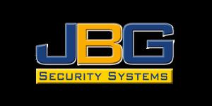JBG Security, Sligo