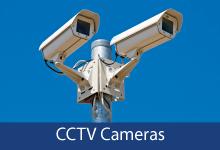 CCTV_Sidebar