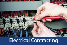 Electrical_Sidebar