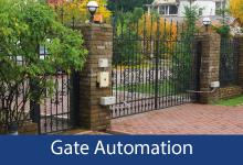 Gate_Sidebar